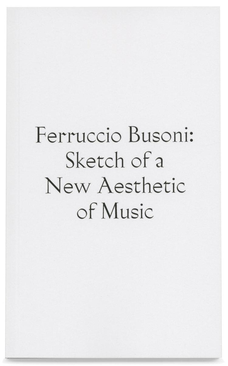 SketchofaNewAestheticofMusic_web