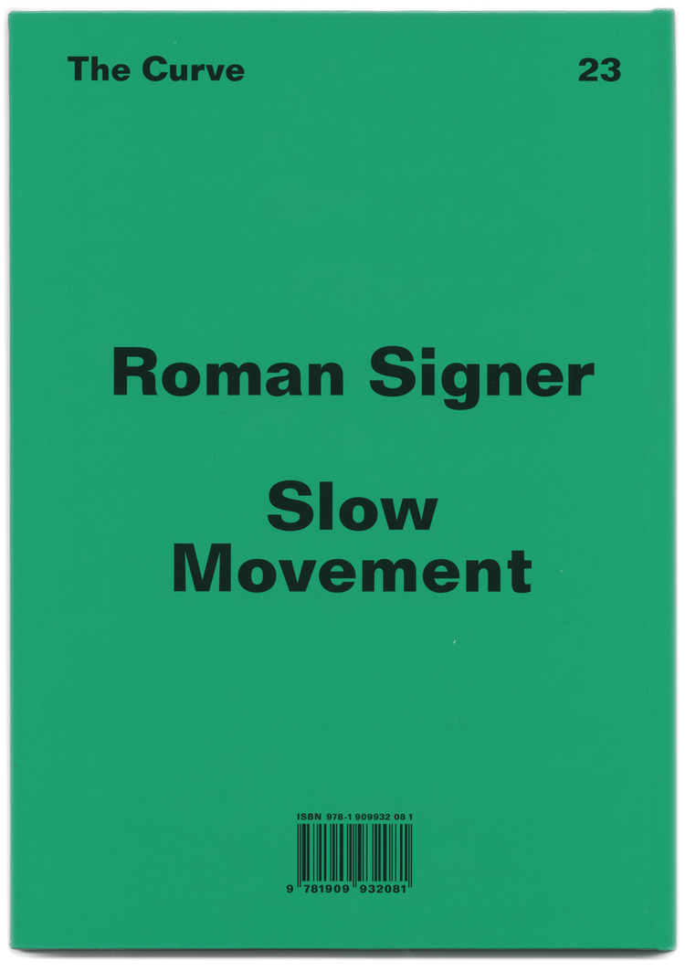 SlowMovement_Back_web