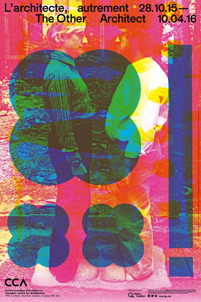 39_cca-toa-poster-03