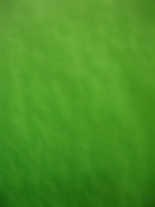 42.Car_green-525x700