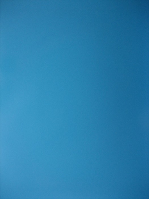 49.Solid_blue-525x700