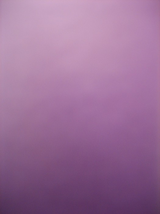 59.Purple_light-525x700