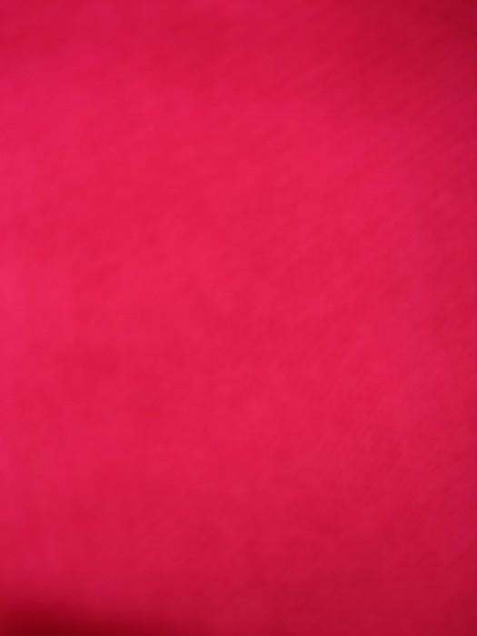 60.Pink_flower-525x700