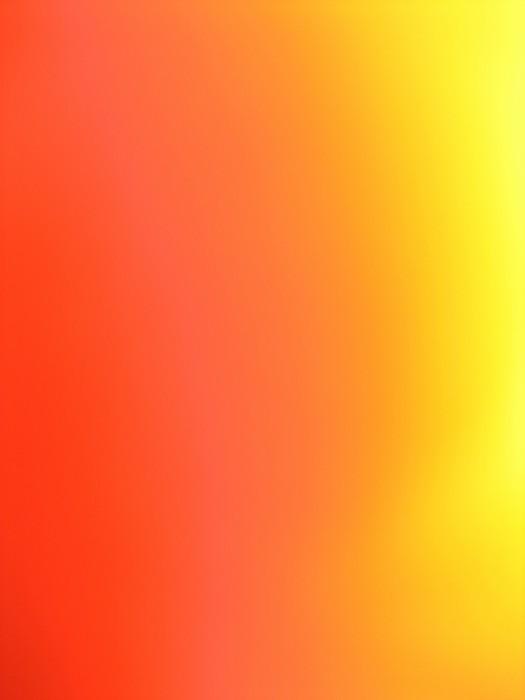 64.spectrum-525x700
