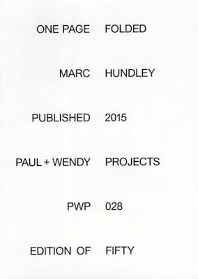 hundley1_p