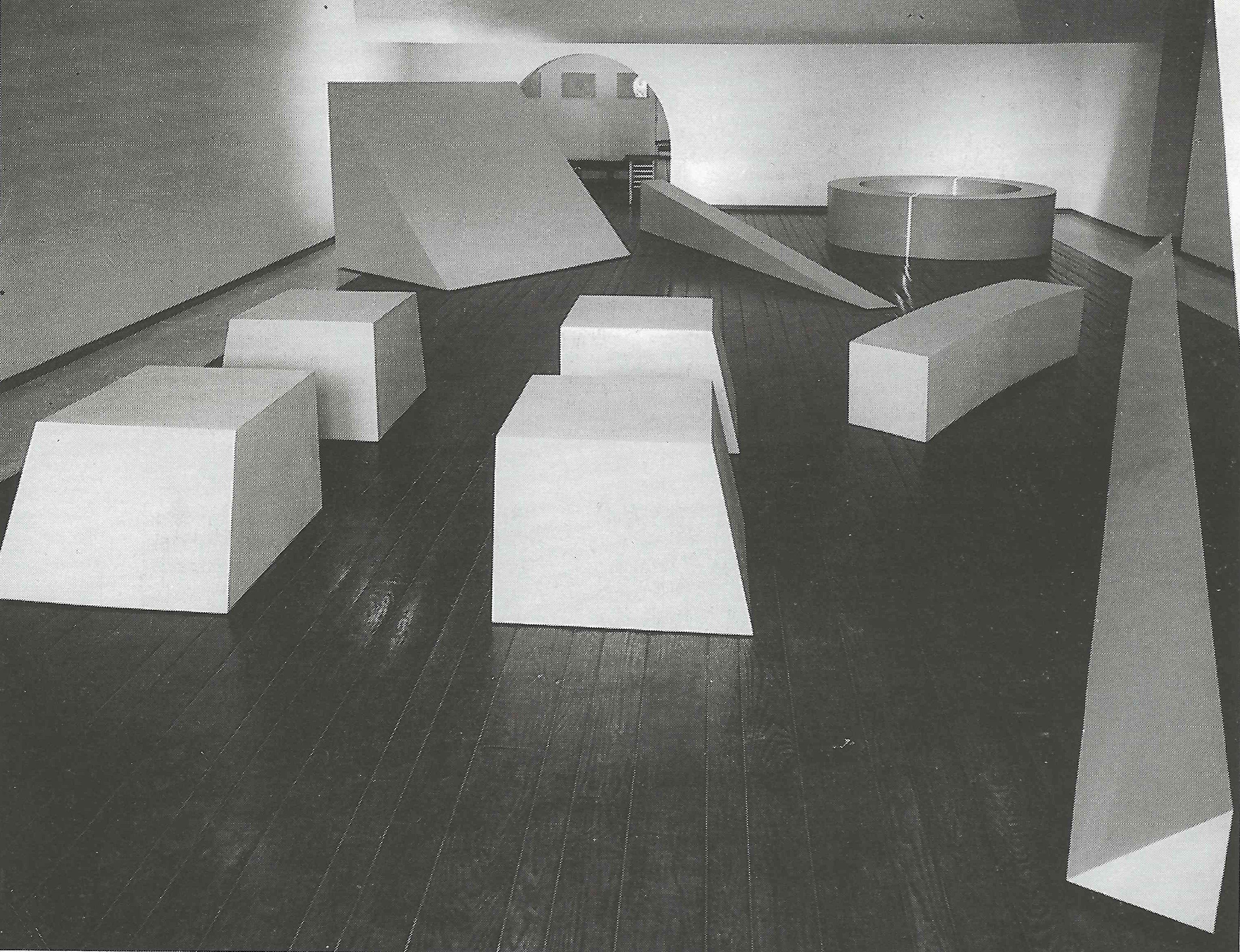 morris-at-dwan-gallery-1966