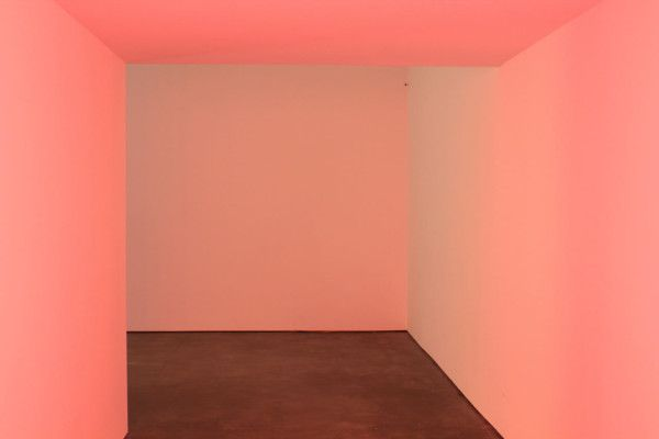 6127143_the-ambient-light-of-dan-flavin_f60b76a0_m