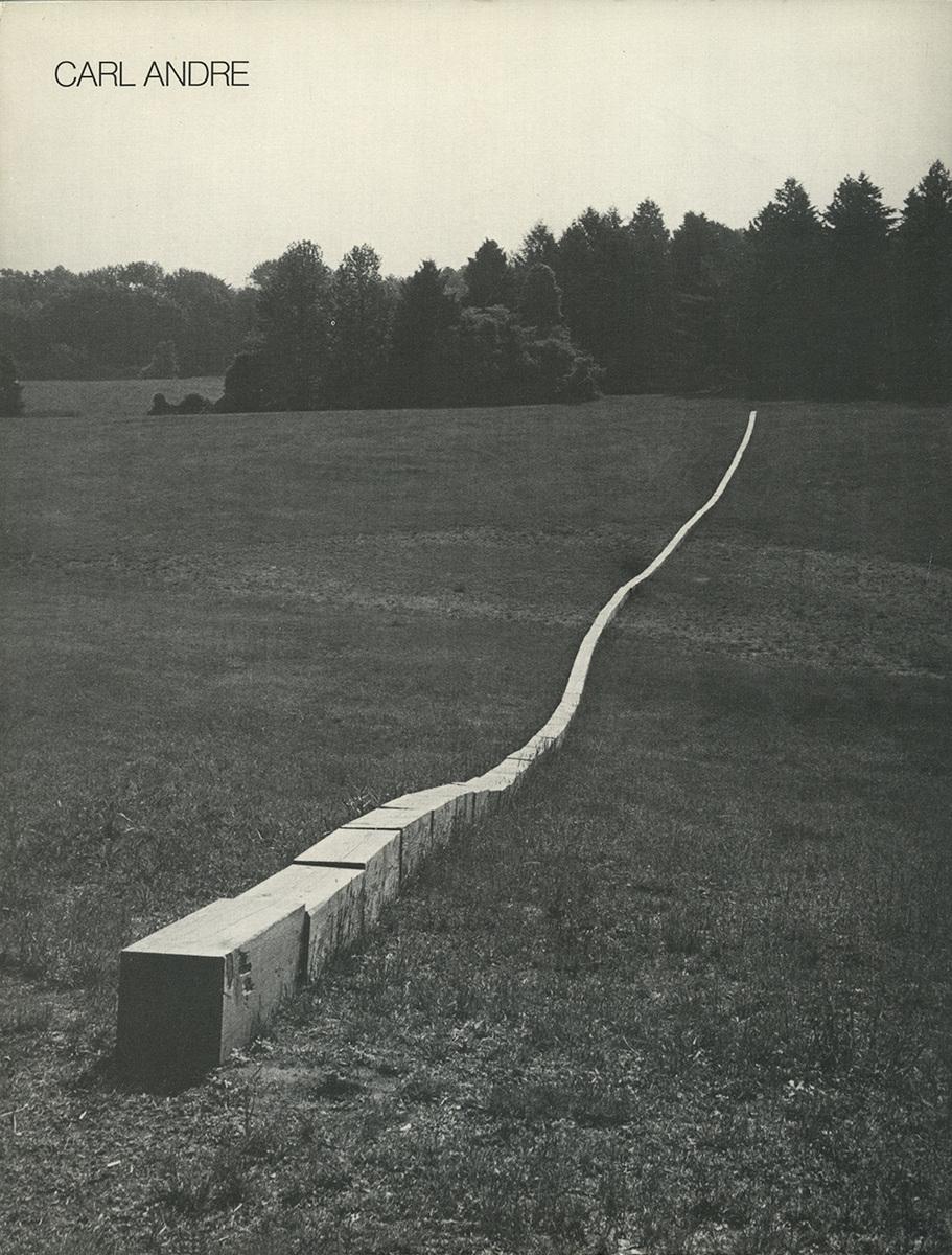 CA_SC-1959
