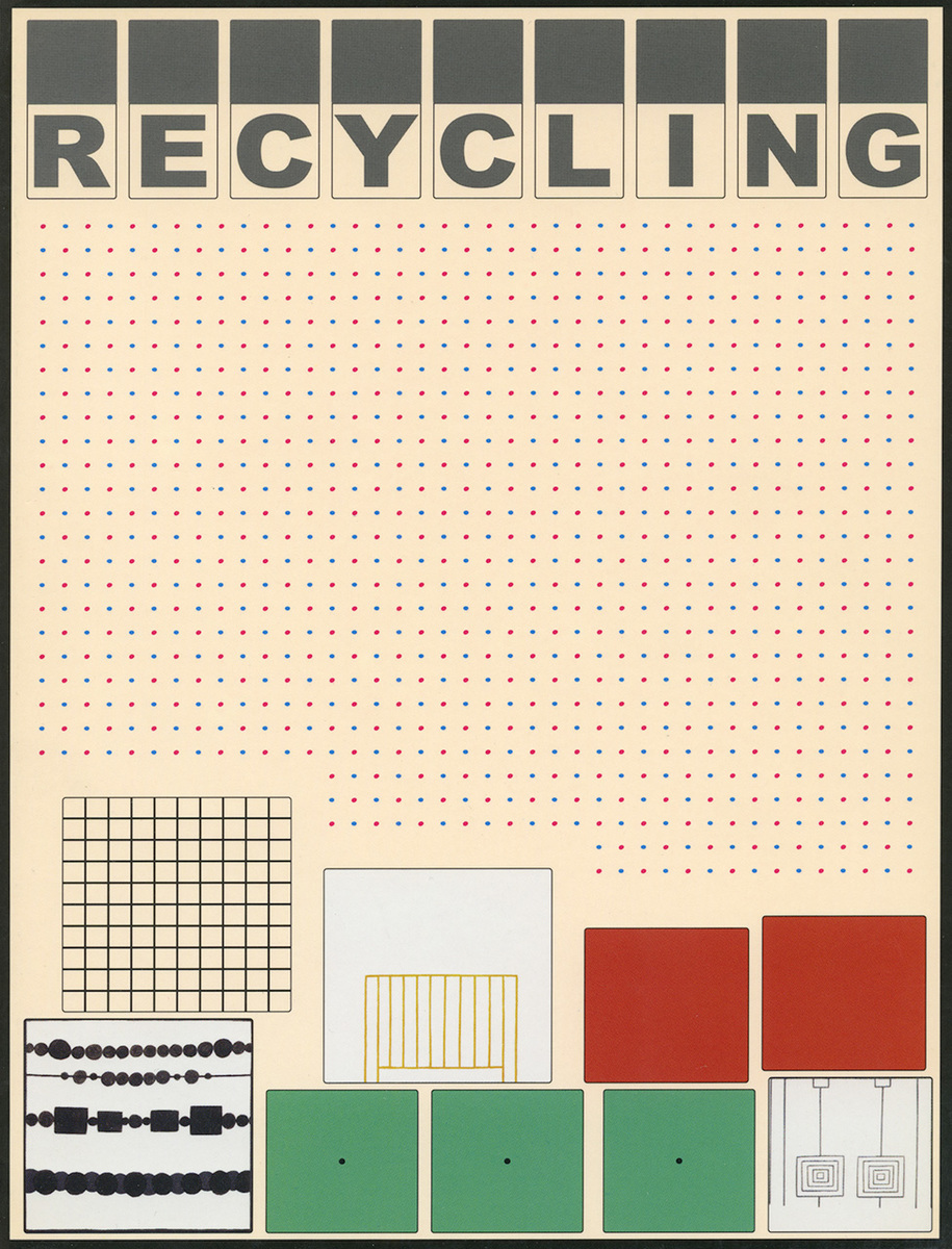 DW_Recycling