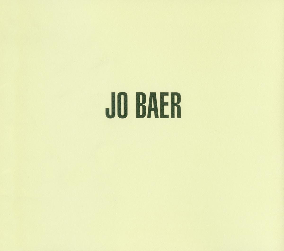 Jo_Baer_039