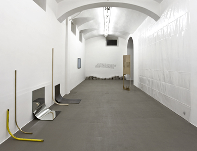 38_fg_installation-shot