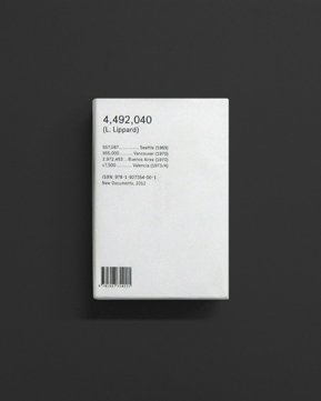 4492040-cover