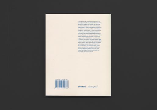 Artist-Novels-back
