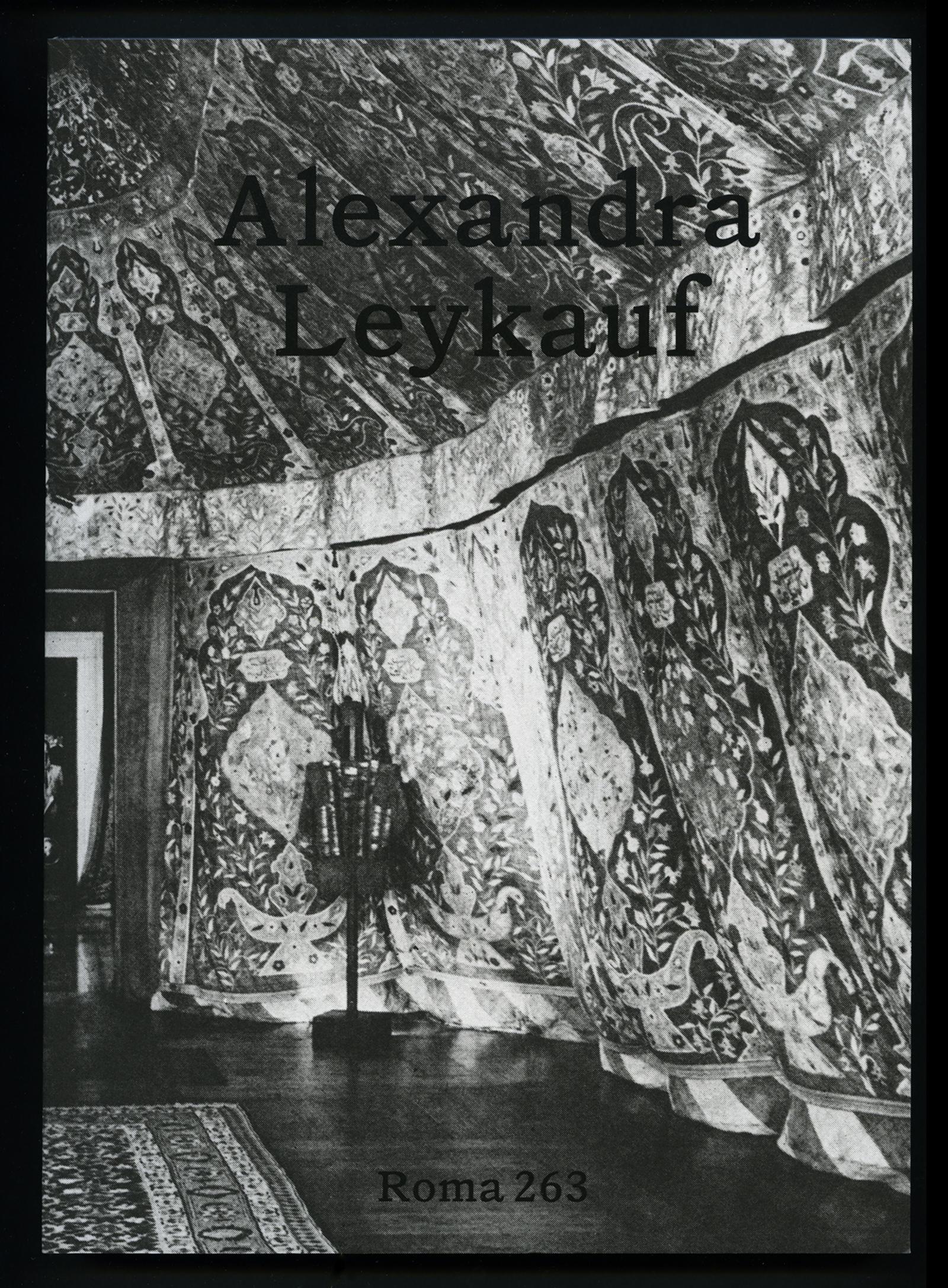 Cover_Alexandra