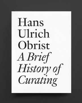 HOB-Brief-History-of-Curating-cover