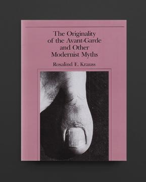 KraussMyths-cover