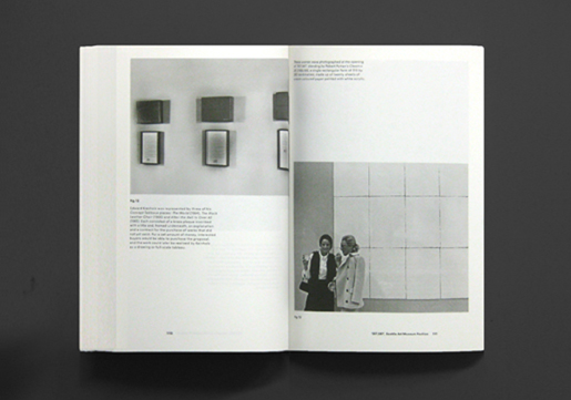 Lucy-Lippard-Numbers-show-spread