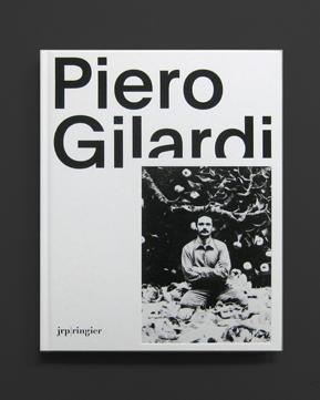 Piero-Gilardi-cover