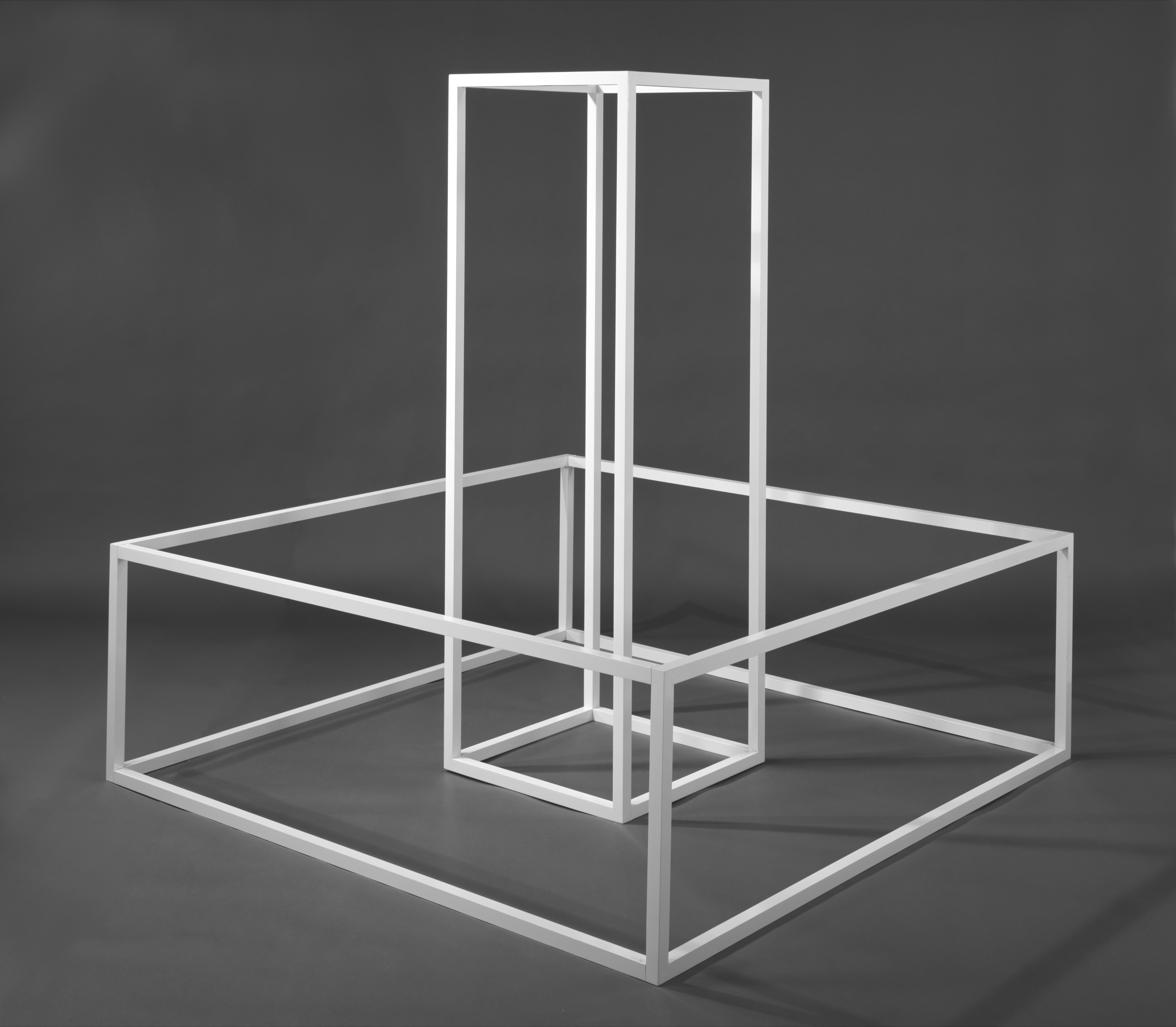 Sol-LeWitt-Serial-Project-1-A-6-1967----2015-The-LeWitt-Estate-DACS-London.-Courtesy-Pace-Gallery-1