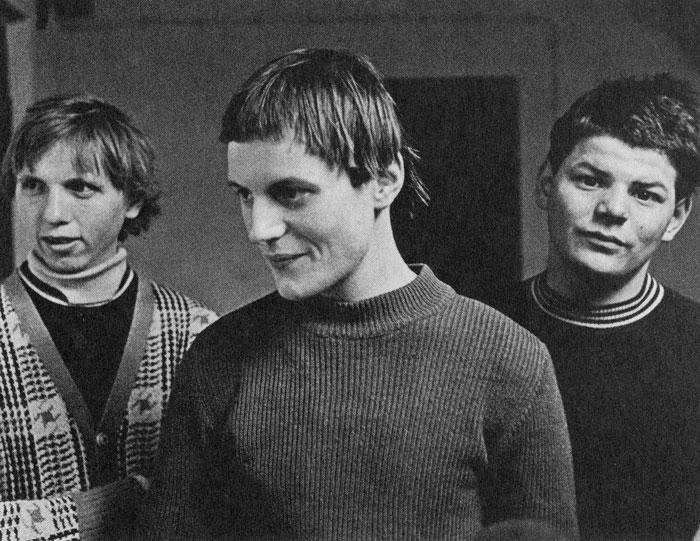 teenagers6w