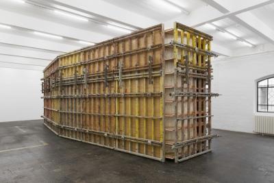 01_Pica_Foedinger_2012_Ausstellungsansicht_KunstHalle_SanktGallen-2a324546