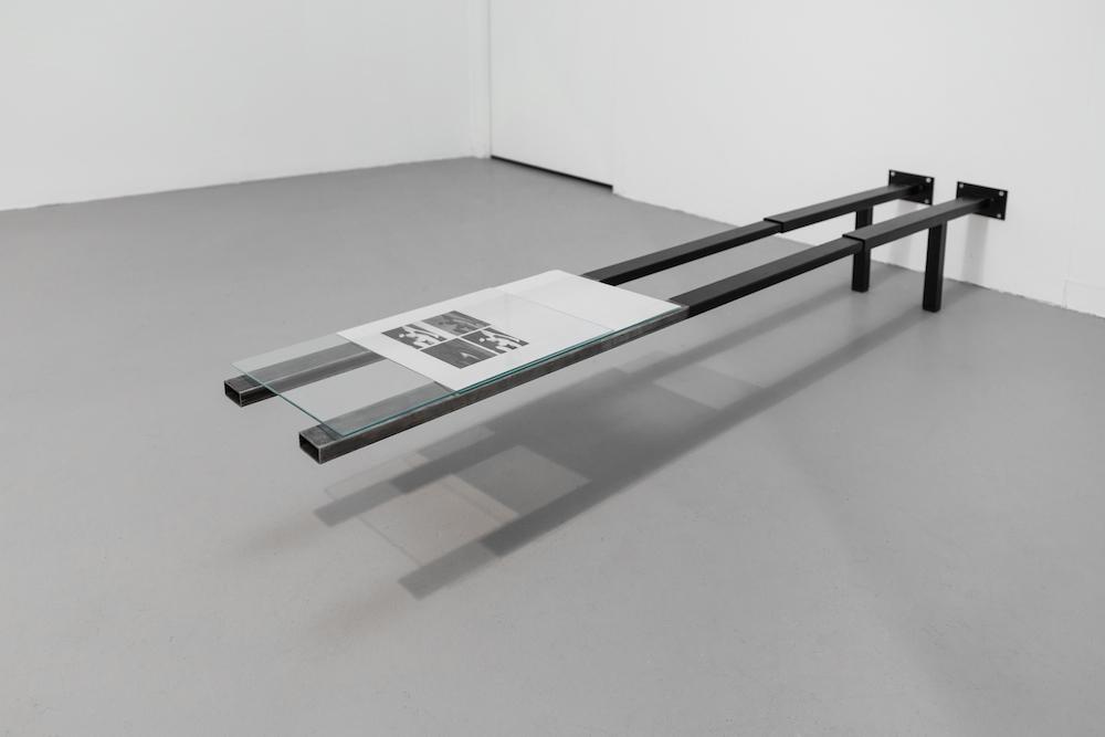 Anne-CharlotteYver_L.D.F-acte-4Table-de-montage-22014_GalerieMarineVeilleux
