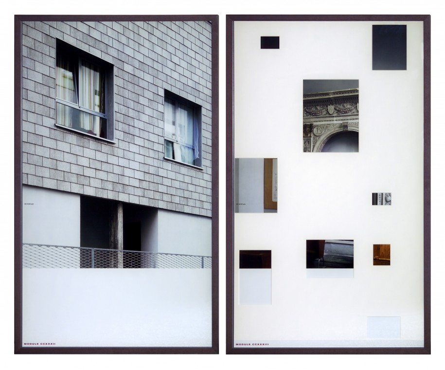 Diptich-21-Denkmal-1-Artbrussels-Belgiëplein-1-Brussel-2007-photos-133x79-cm-each-915x760