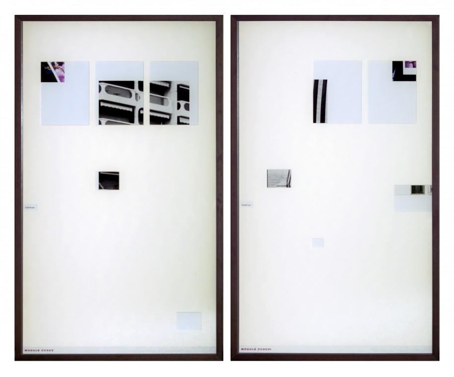 Diptich-44-Denkmal-1-Artbrussels-Belgiëplein-1-Brussel-photos-133x79-cm-each-915x760