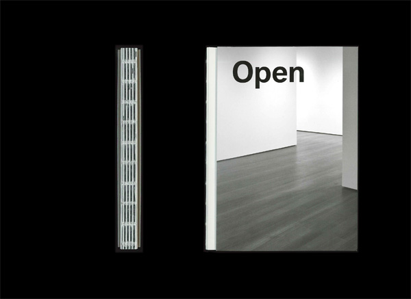 ZakJensen_Open-01