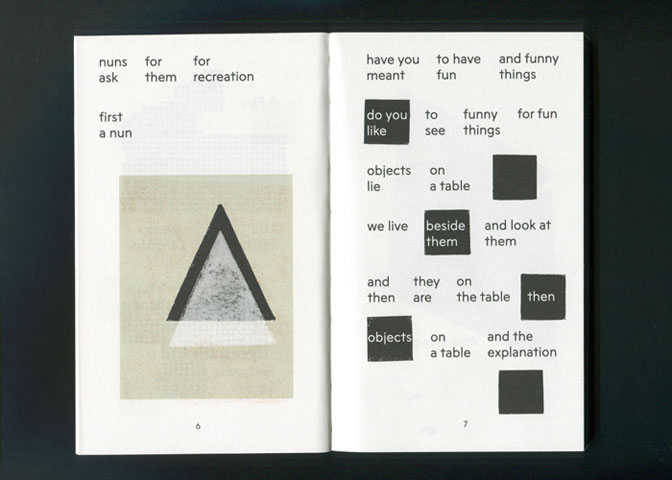 a-play_Page_02