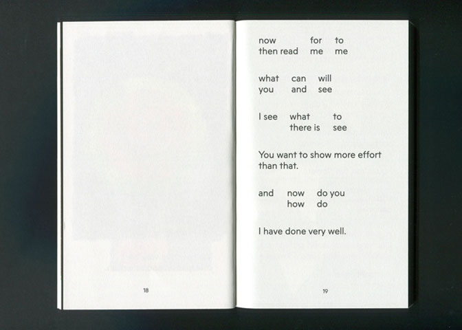 a-play_Page_04