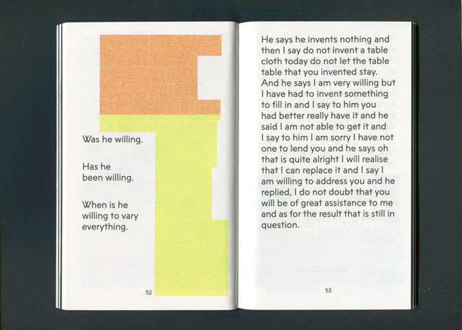 a-play_Page_11