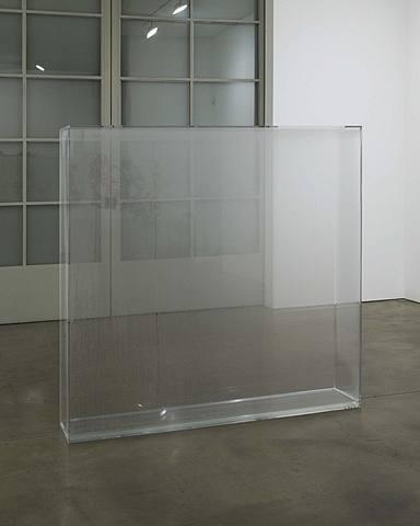 condensation-wall-1966