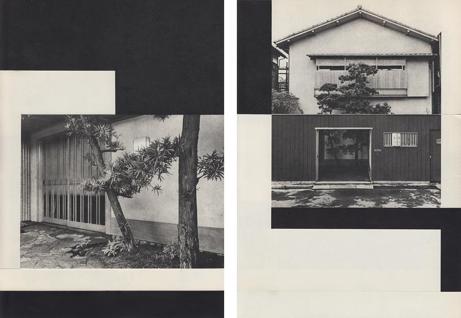 louisreith-huis_905