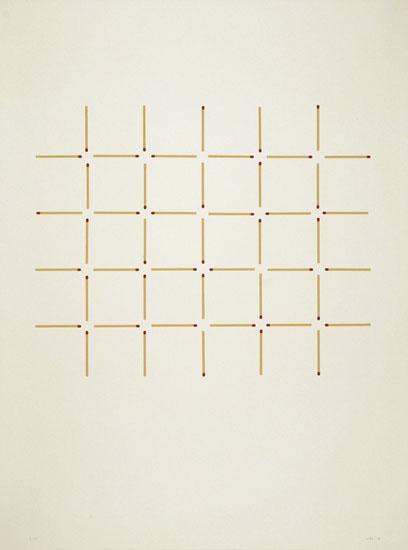 matchsticks3_p