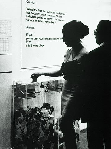 moma-poll-1970