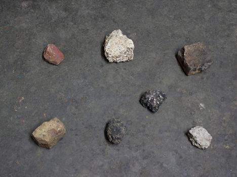 pieces-exhibition-soane-museum-paul-elliman_Dezeen_468_4