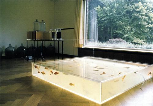 rhinewater-purification-plant-1972.jpg!Blog