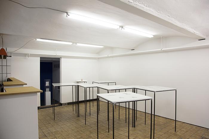 03_Ruth-Wolf-Rehfeldt-Installation-view
