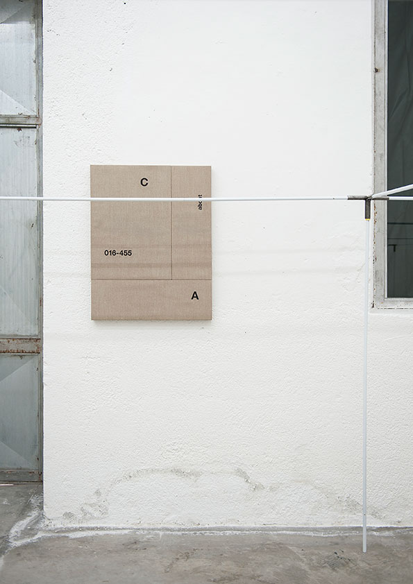 03_web