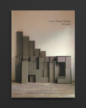 Franz-Erhard-Walther-Munchen-cover