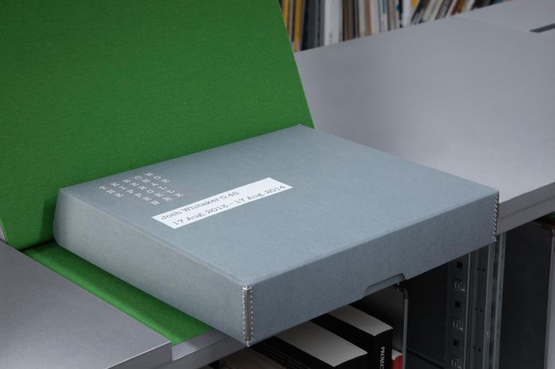 10-JW1-Archive-19-copy