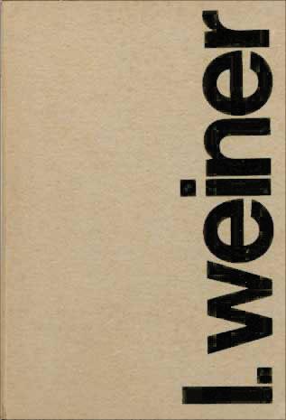 Weiner-Obras