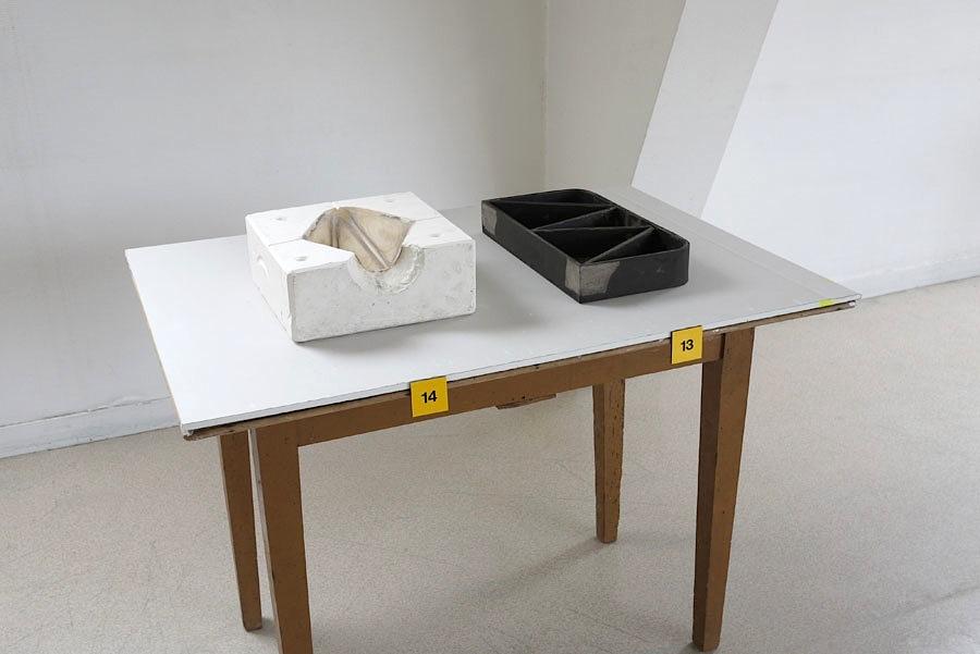 josuerauscher825-Archeologia2-09-P1080562