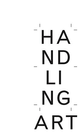 57_logo-h-a