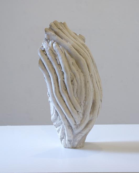 DiggingSculpture6