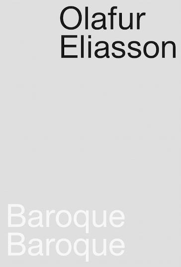 Eliasson_Baroque-Baroque_cover_364