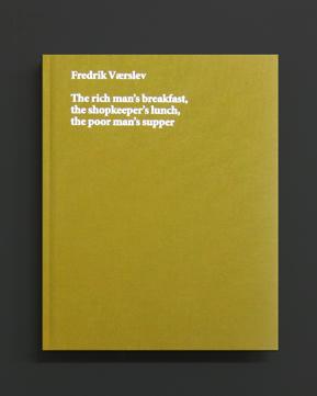 Fredrik-Vaerslev-cover