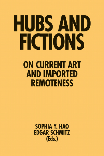 Hubs-and-Fictions_mockup_364