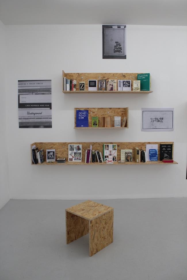 Open-Books-II-cneai-©Pierrick-Mouton-2